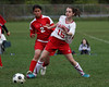 Saugus vs Everett 10-22-11- 061ps