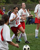 Saugus vs Everett 10-22-11- 063ps
