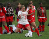 Saugus vs Everett 10-22-11- 085ps
