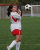 Saugus vs Everett 10-22-11- 015ps