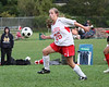 Saugus vs Everett 10-22-11- 096ps