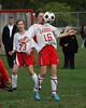 Saugus vs Everett 10-22-11- 029ps