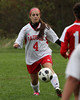 Saugus vs Everett 10-22-11- 033ps