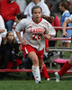 Saugus vs Everett 10-22-11- 133ps