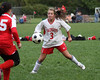 Saugus vs Everett 10-22-11- 078ps