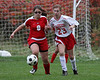 Saugus vs Everett 10-22-11- 090ps