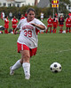 Saugus vs Everett 10-22-11- 152ps