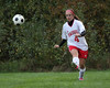Saugus vs Everett 10-22-11- 047ps