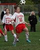 Saugus vs Everett 10-22-11- 030ps