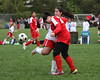 Saugus vs Everett 10-22-11- 066ps