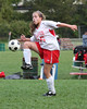Saugus vs Everett 10-22-11- 095ps