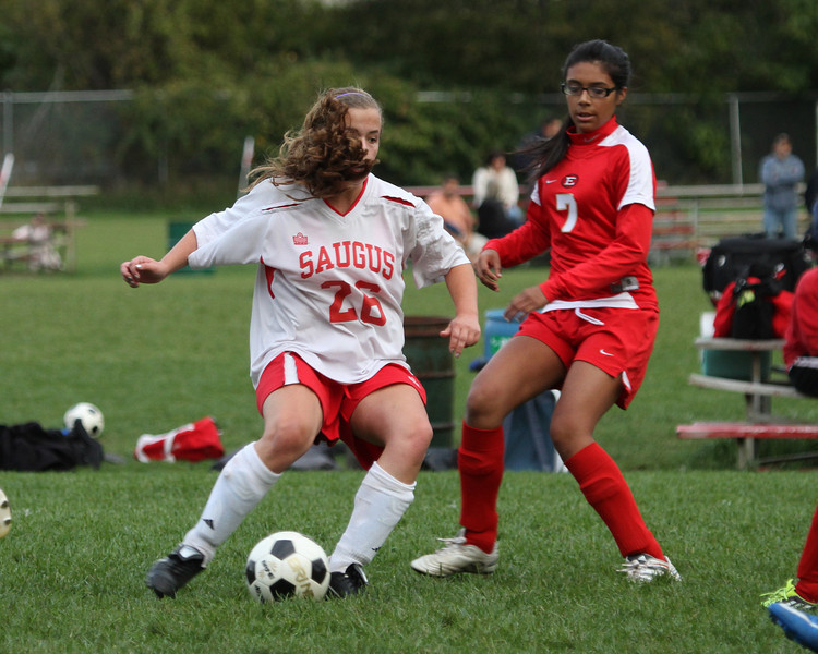 Saugus vs Everett 10-22-11- 093ps
