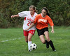 Saugus vs Ipswich 10-21-11- 153ps