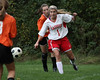 Saugus vs Ipswich 10-21-11- 124ps