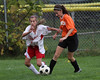 Saugus vs Ipswich 10-21-11- 075ps
