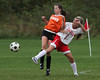 Saugus vs Ipswich 10-21-11- 129ps