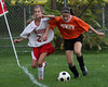 Saugus vs Ipswich 10-21-11- 078ps