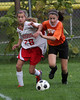 Saugus vs Ipswich 10-21-11- 077ps