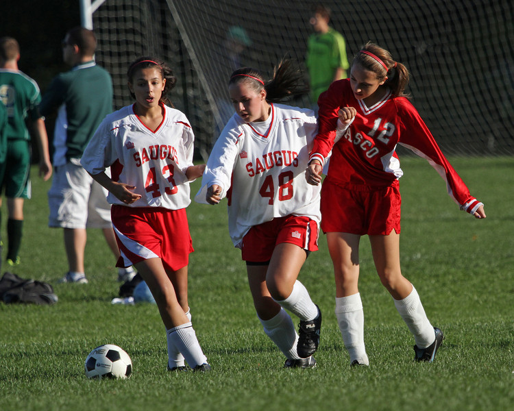Saugus vs Masco 10-07-11- 062ps
