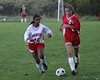 Saugus vs Masco 10-07-11- 157ps