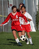 Saugus vs Masco 10-07-11- 065ps