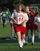 Saugus vs Masco 10-07-11- 151ps