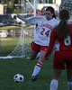 Saugus vs Masco 10-07-11- 180ps