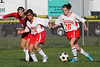 Saugus vs Masco 10-07-11- 072ps