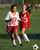 Saugus vs Masco 10-07-11- 141ps