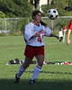 Saugus vs Masco 10-07-11- 010ps
