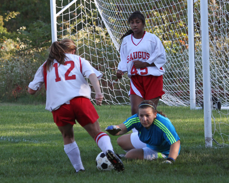 Saugus vs Masco 10-07-11- 025ps