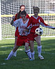 Saugus vs Masco 10-07-11- 053ps