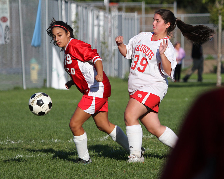Saugus vs Masco 10-07-11- 057ps
