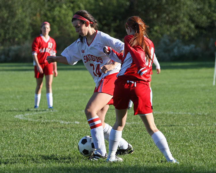 Saugus vs Masco 10-07-11- 001ps