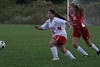 Saugus vs Masco 10-07-11- 165ps