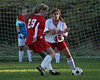 Saugus vs Masco 10-07-11- 096ps