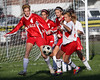 Saugus vs Masco 10-07-11- 077ps
