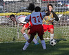 Saugus vs Masco 10-07-11- 083ps