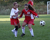 Saugus vs Masco 10-07-11- 107ps
