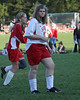 Saugus vs Masco 10-07-11- 156ps
