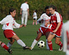 Saugus vs Melrose 09-30-11- 135ps