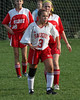 Saugus vs Melrose 09-30-11- 110ps