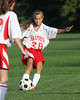Saugus vs Melrose 09-30-11- 088ps