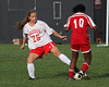 Saugus vs Melrose 09-30-11- 098ps