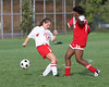 Saugus vs Melrose 09-30-11- 119ps