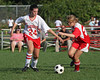 Saugus vs Melrose 09-30-11- 048ps