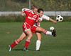 Saugus vs Melrose 09-30-11- 166ps