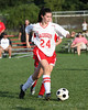 Saugus vs Melrose 09-30-11- 183ps