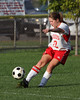 Saugus vs Melrose 09-30-11- 175ps