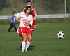 Saugus vs Melrose 09-30-11- 071ps